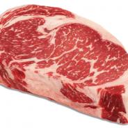 Kerntemperaturen für Rindfleisch
